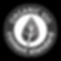 OCS 100 logo.png