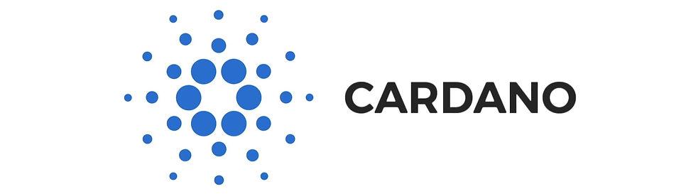 Cardano Pool