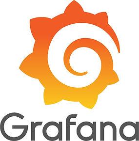 1200px-Grafana_logo_edited.jpg
