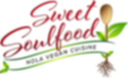 Sweet Soulfood Logo 2 Color 1.jpg.jpg