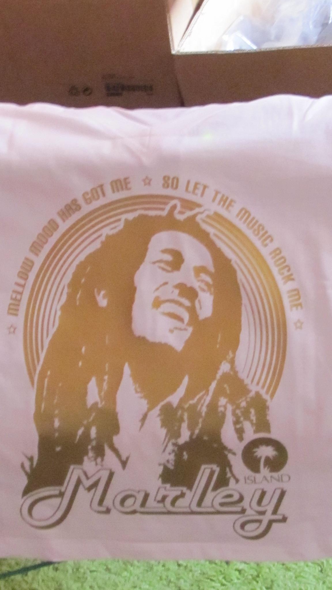 футболка4.jpg