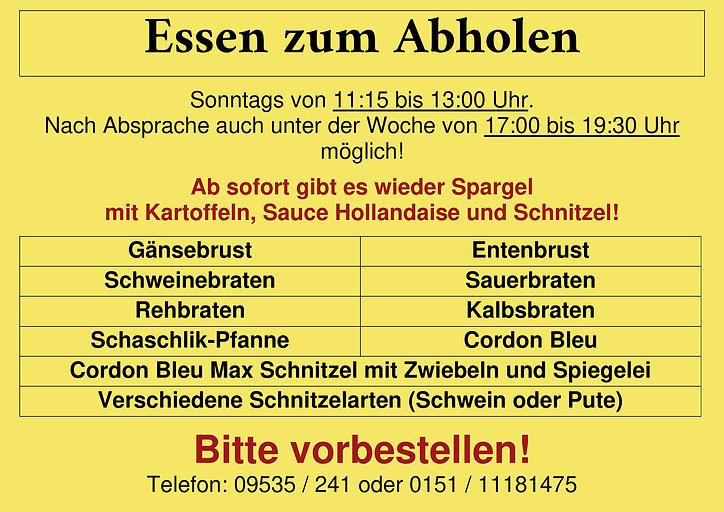 Abholen 3_W-page-001.jpg