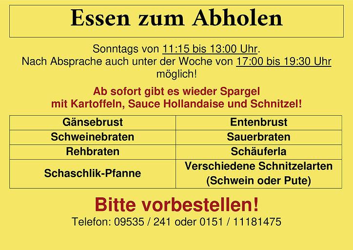 Abholen 5_W-page-001.jpg