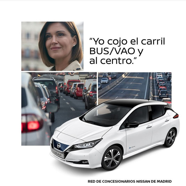 Nissan Print A.jpg