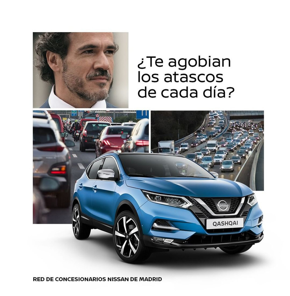 Nissan Print C.jpg