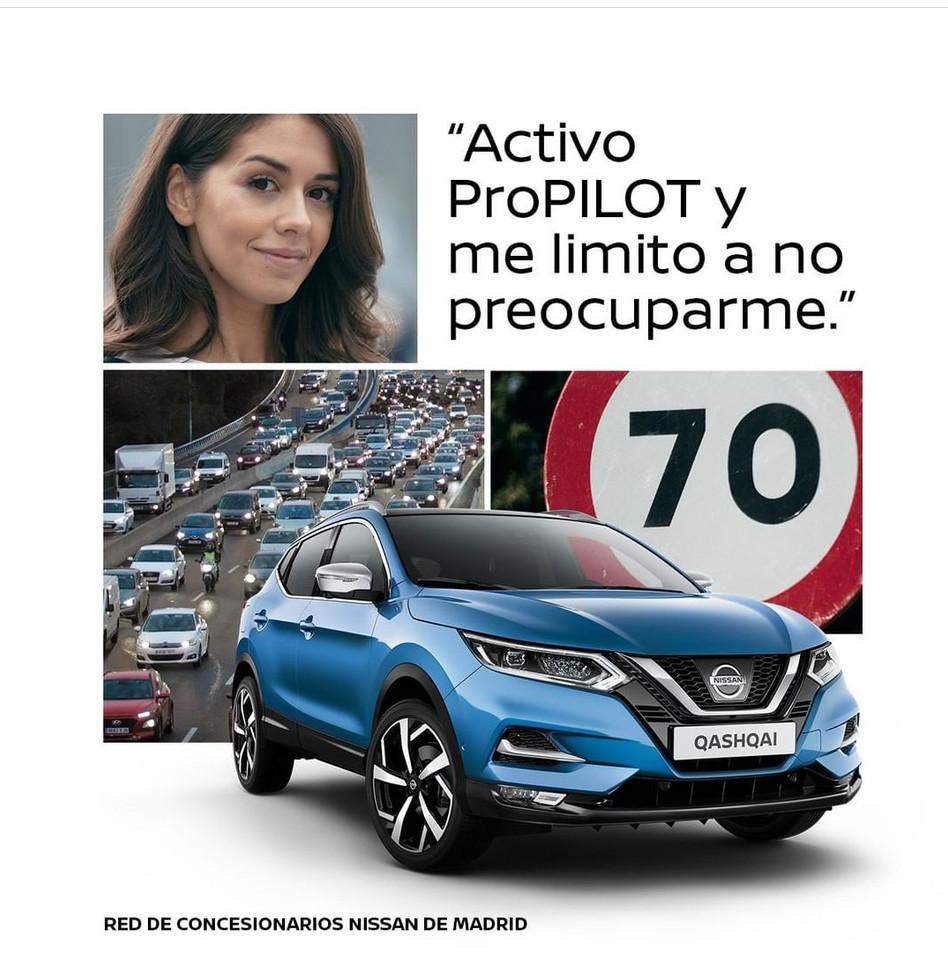 Nissan Print B.jpg