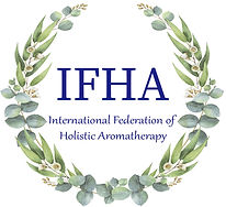 國際香薰整全護療學會, International Federation of Holistic Aromatherapy