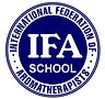 IFA School Reg 16_11_269.jpg