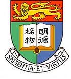 HKU SPACE 香港大學專業進修學院