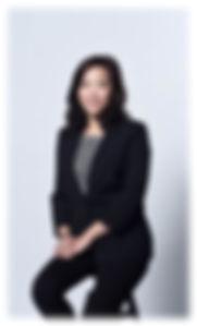 : IFA國際芳療師協會–校長級導師Jessica Chan