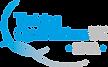 ESEA-Website-PNG.png