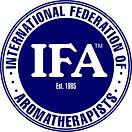 IFA_logo2007.jpg_1985.jpg