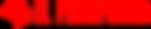 pentaprisma-logo-02.png