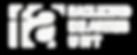 facultad-de-artes-logo-blanco.png