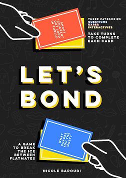 lets bond poster final 2.jpg