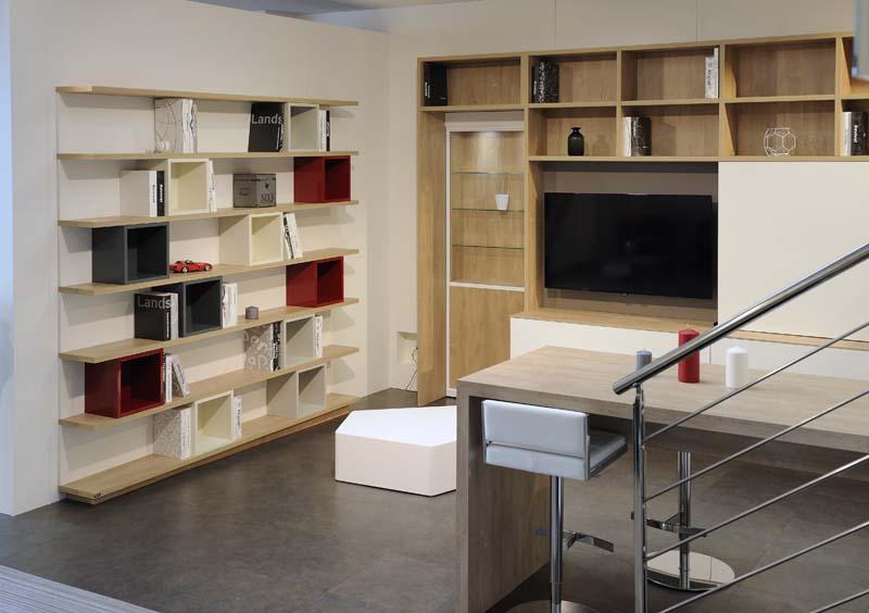 Häcker Küchen Manosquemeubles TV