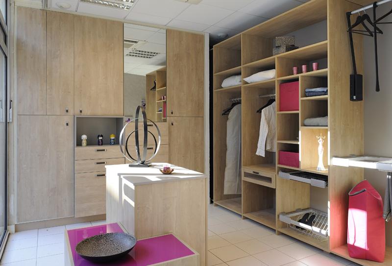 Häcker Küchen Manosque 04 Dressings