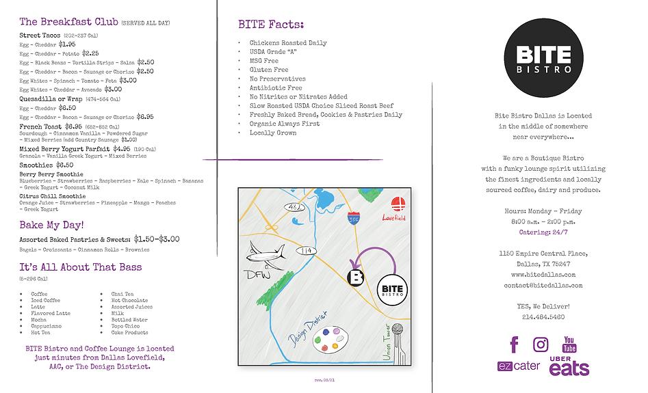 BB_Restaurant Menu_proof3_Page_1.png
