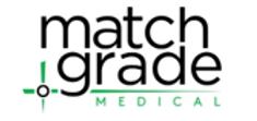Match Grade Logo.png