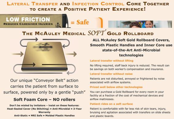 McAuley Image.jpg