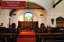 St John the Evangelist - Stockton.png