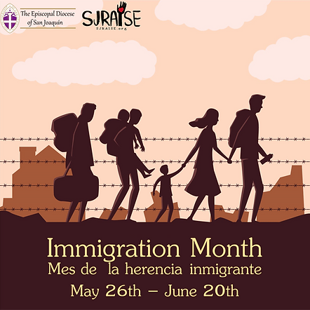 Immigration Month 1.png