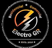 electro gr logo