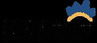 WSCAI logo.png