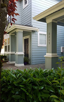 blue townhouse entry.jpg