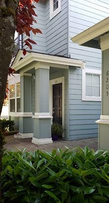 blue townhouse entry.jpg