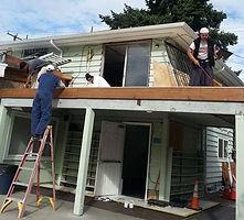 guys on roof.jpg
