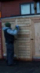 wood doors siding.jpg