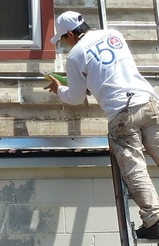 guy on ladder.jpg