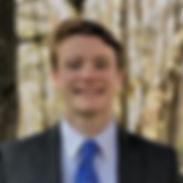 george davidson headshot.jpg
