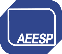 AEESP_transparent.png