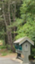 HuntsP pagodaboxes in woods.jpg