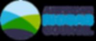 ABC_Logo_RGB (No white background).png