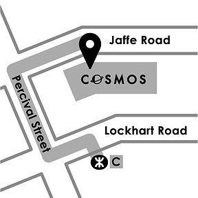 Cosmos_map_01-01.jpg