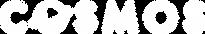 Cosmos-logo-01.png