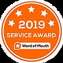 womo award 2019.png