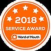 womo award 2018.png