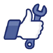 Facebook wrench like.png