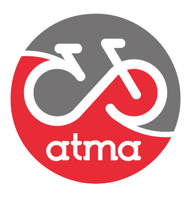 Partnership: Atma Cycles: Charitable Bikes!
