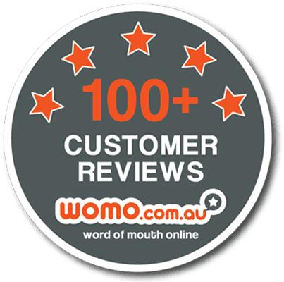 TRWM Turns 2, 100+ Five Star Reviews