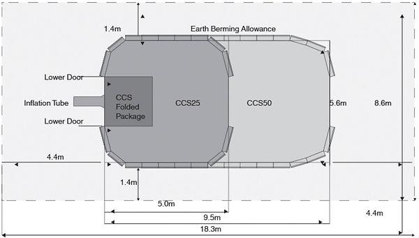 CC satrak alaprajz 1.jpg