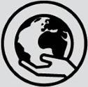globe black 1.jpg