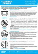 2.5 - Kivitelezesi alapelvek front 1.jpg
