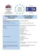 ETA - Európai Műszaki Értékelés.jpg