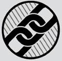 button durable 1.jpg