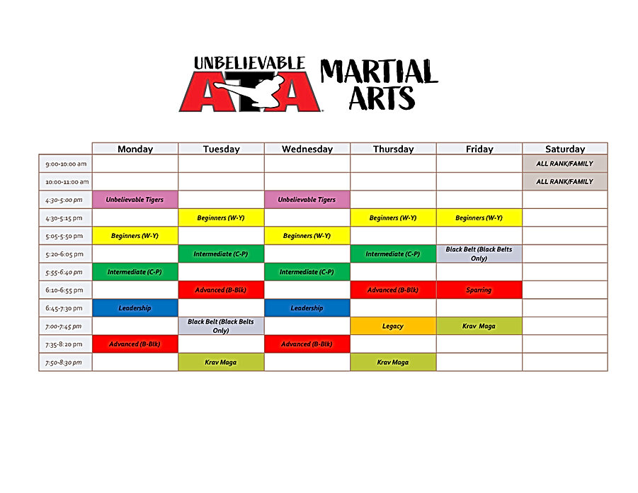 Uatama Schedule 2.4.21.jpg